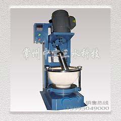 TM150研磨机
